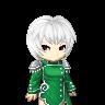 Raezyn101's avatar