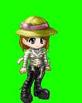 emo_rich's avatar