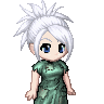 Silver Vermouth's avatar
