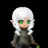 Lil_Joker13's avatar