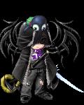 jetteroheller's avatar