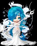 Ani-san^_^'s avatar