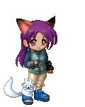 Sakura Akimi's avatar