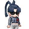 Anexaluz Von Helson's avatar