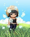 viviiee's avatar