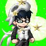 Skaaa's avatar