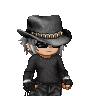 Kilos D-Reaver's avatar