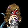 SICKNESS's avatar