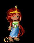 cabbage3's avatar