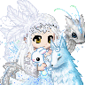 lunar_maiden04's avatar