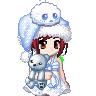 PsychMel52's avatar
