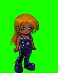 SeetherFakeit's avatar