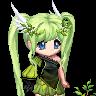 Meiazure's avatar