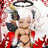 Pixie_Dot's avatar
