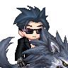 blast5495's avatar