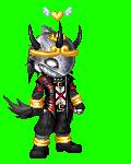 RobbyTheReaper's avatar