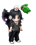 My_Chemical_Romance_Gurl's avatar