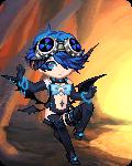 YukoraDragonheart's avatar
