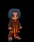 Zarel Damone's avatar