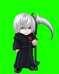 Drako Von Schroeder's avatar