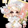 FireLightFox's avatar