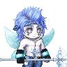 Blue Stem Cell's avatar