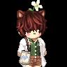 MONKEYPOWAH's avatar