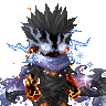 SuperAidz's avatar