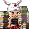 CUT3N3SS BABI's avatar