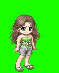 x_xlaughx_x's avatar