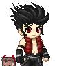 Silent Lone Assassin's avatar
