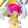 kylie go boom!'s avatar