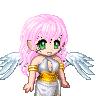 Caity Cullen's avatar