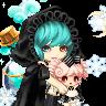 Sakuramokona's avatar