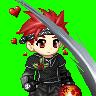 XtalesXofXirvingXsageX's avatar