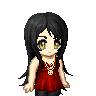 Leannamiko's avatar