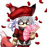 Killer Fangs's avatar