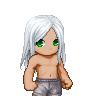 Kage Rinku's avatar
