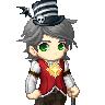 arathilis's avatar