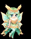Avia Rayne's avatar