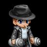 Devlin MagicalPet's avatar