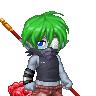 Mune_Kun's avatar