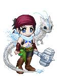 minimew's avatar