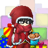 Yuki_Fujimiya's avatar