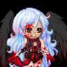 Nitric Oxalic's avatar