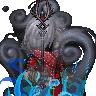 grandpa4563's avatar