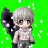 Koori Lynx's avatar