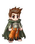 Woodturner's avatar