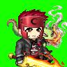 Rubee_Redd's avatar