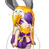 KuiKuiBuggy's avatar